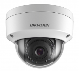 HIKVISION DS-2CD1143G0-I IP VIDEO NADZORNA KAMERA