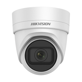 HIKVISION DS-2CD2H83G0-IZS IP VIDEO NADZORNA KAMERA