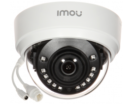 IMOU DOME LITE 4MP VIDEO NADZORNA KAMERA / IPC -D42